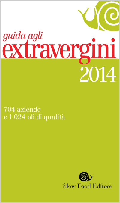 2014-slow-food-guida-agli-extravergini