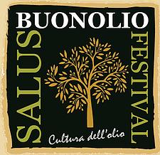 2016-buonolio-salus-festival