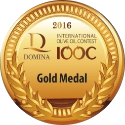 2016-domina-iooc-gold-medal